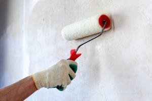 外壁塗装のL様に、横浜市でご成約が決まりました。 [外壁塗装集客サポート]