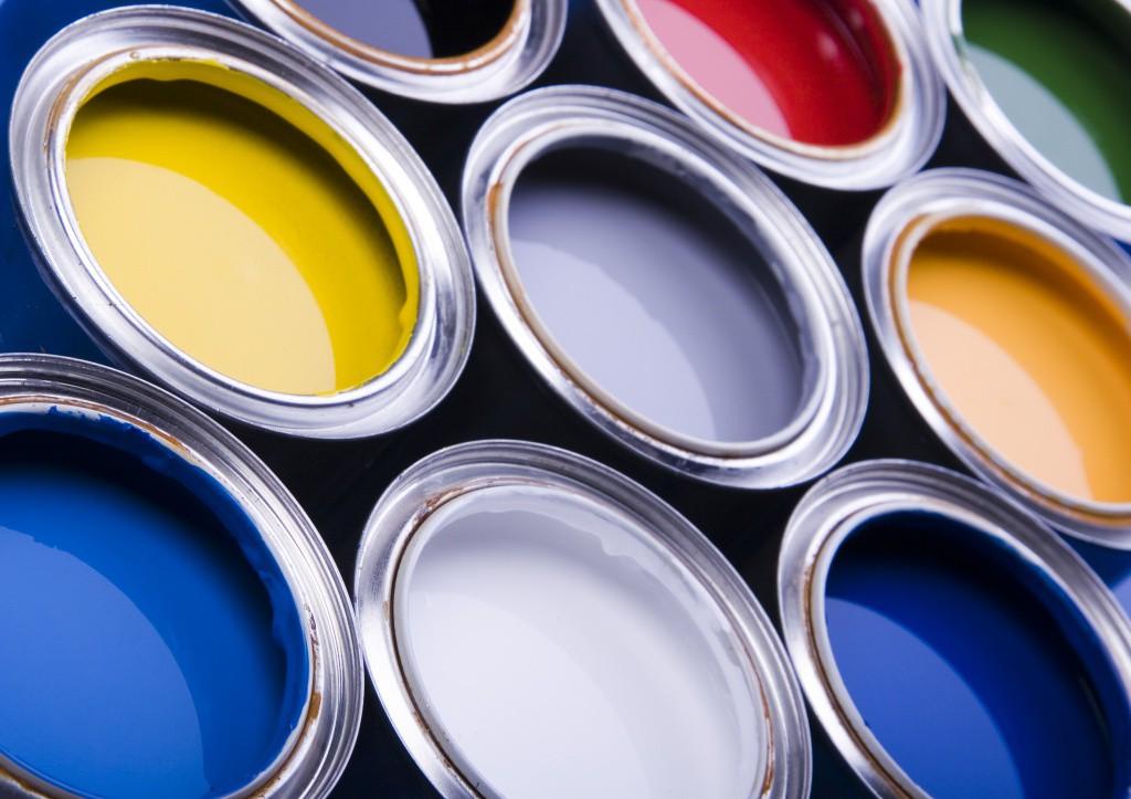 塗料メーカーの認定施工店になる