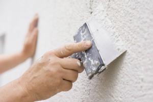 重要です!外壁塗装の下地処理