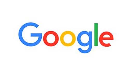 閲覧数を増やしてお問い合わせにつなげるGoogleからのヒント