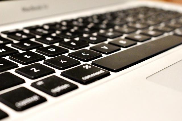 なぜ『施工ブログ』を書くことが大事なのか?