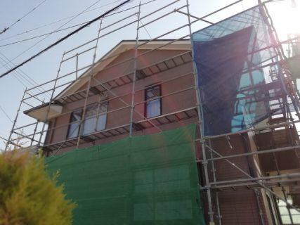 塗装集客なら地域や年代ターゲットを意識する